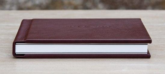 folio-albums-0911-03